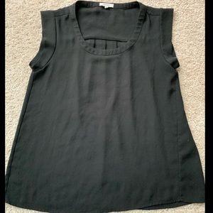Pleoine blouse, size Small.